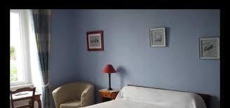 ouessant chambres d hotes ouessant hebergement en chambre d hote de charme chambre d hote