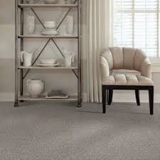 above all rr e9244 taupe carpet carpeting berber