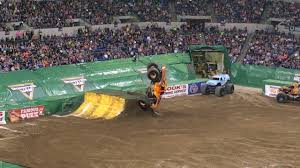 El Toro Loco Corkscrew Backflip - Monster Jam Indianapolis 2017 ... Monster Jam Photos Indianapolis 2017 Fs1 Championship Series East Fox Sports 1 Trucks Wiki Fandom Powered Videos Tickets Buy Or Sell 2018 Viago Truck Allmonstercom Photo Gallery Lucas Oil Stadium Pictures Grave Digger Home Facebook In Vivatumusicacom Freestyle Higher Education January 26 1302016 Junkyard Dog Youtube