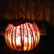 10 Things You Can Do With A JackOLantern After Halloween Taste