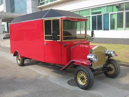 China Excellent Design Suitable Price Ice Cream Carts Food Trucks ... Home Oregon Food Trucks The Images Collection Of Truck Food Carts For Sale Craigslist Google For Sale Metallic Cartccession Kitchen 816 Vibiraem Pig Dog 96000 Prestige Custom Manu Pizza Trailer Tampa Bay Google Image Result Httpwwwcateringtruckcomuploads Chevy Lunch Mobile In Virginia Cockasian Want To Get Into The Truck Business Heres What You Need Denver Event Catering Mile High City Sliders Large Body And Rent Pinterest Lalit Company Official Website