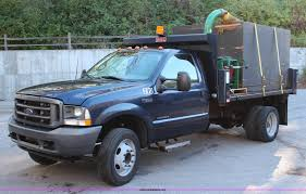 2002 Ford F550 Flatbed Dump Truck | Item I5917 | SOLD! Decem... 2001 Ford Xl F550 Dump Truck W Snow Plow Salt Spreader Online Ford Trucks Forsale Ozdereinfo 2008 Dump Truck Item Da1460 Sold December 28 2012 Black Super Duty Supercab 4x4 64288675 For Sale N Trailer Magazine 2007 Regular Cab In Aspen Green Equipment Pittsburgh Pennsylvania 2003 12 Foot Bed Power Cover 2wd 57077 2013 Oxford White Ford Low Milesmechanic Special Amazing Photo Gallery Some Information And