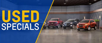 Fred Caldwell Chevrolet In Clover   Your Rock Hill, Gastonia ... Caterpillar 725wt For Sale Charlotte Nc Price 285000 Year Freightliner Trucks Honors With Hardest Working Cities 2019 Lincoln Mkc Select Serving Indian Trail Mcmahon Truck Centers Absolute Racing Teams With Leasing To Haul Race Cars 2018 Coinental Craigslist Used And Through Parameter Special Fancing On Mack 0 Down No Payments For 90 Days Fashion Of Home Facebook Tim Gibbs Continues Tradition Gu713 Dump Rocky Ridge Lifted Everett Chevrolet Buick Gmc Hickory