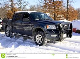 Snow Covered Ford Truck, 4 Doo Stock Image - Image Of Grill ... Today Marks The 100th Birthday Of Ford Pickup Truck Autoweek 2004 F 150 Fwd Fx4 4 Door Lifted Trucks For Sale Pinterest 2008 F150 Limited 4x4 Super Crew Truck Sold Loaded Youtube F250 Install Rearview Backup Camera How To Fordtrucks Mustang Cobra And Lightning Svt For Him And Her Trucks In Kansas City Mo Sale Used On Buyllsearch Vu2zkuijpg 32641840 Ideas Snow Covered Truck Doo Stock Image Grill Photos Informations Articles Bestcarmagcom Ford Black Harley Davidson Edition Ebay Tires Explorer Tire Size Xlt 2014 Flordelamarfilm