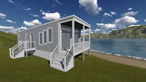 100 Home Designes Mini Floor Plans Modular Designs Kent S