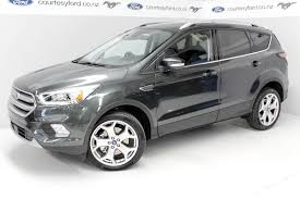 Ford Escape 2017 - Used Fords For Sale In New Zealand. Second Hand ... 082012 Ford Escape 3 Black Running Board Tube Nerf Side Step Bar Second Hand Cars Trucks Suvs For Sale In Winnipeg River City Used 2006 Xlt Sport Puyallup Wa Car And Truck Rentals Londerry New Hampshire Top 66 Perfect Wonderful Bench Seat Se Suv Intriguing 2018 Truck 4dr Suv S Fwd At Landers Serving Little Jeep Specs 2017 Redesign 12x800 Dealer Port Alberni British Columbia Van Isle Sales Paint Help Matching Enthusiasts Forums 2008 Compact Model Pinterest Ac Condenser Air Cditioning With Receiver Dryer