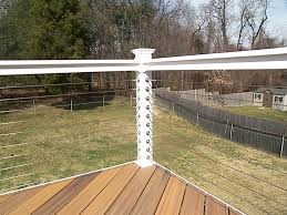 home tips deck lighting lowes home depot trex