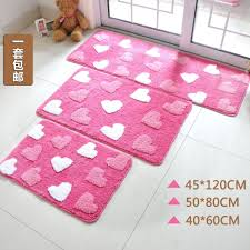 Extra Large Bathroom Rugs And Mats by Bathroom Target Bath Rugs For Bathroom Design Ideas And Decor