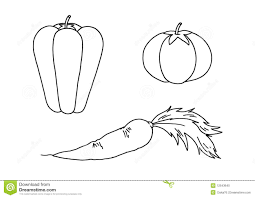 ve able clip art fruits ve ables id · black white ve able id