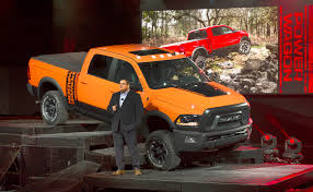 2017 Ram Rampage Price, Specs | Car Reviews And Price 2017 2018 Dodge Truck Rampage Present 1984 Overview Cargurus For 16000 Go On A Straightline Waldoch Lifted Trucks Gmc Sierra Review 2019 Predictions And Improvements 2018 Cars Products New Two Piece Cover Taw All Access Easyfit 4layer Kyosho 110 Outlaw 2rsa Series 2wd Rtr Blue Towerhobbiescom Complaint Attack Suspect Plotted Rampage For 2 Months Berlin Attack Nbc News Ram With 22in Fuel Wheels Exclusively From Butler Cool Monster Ramp 24 Jump Printable Dawsonmmpcom