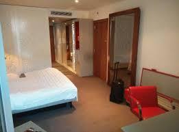 hotel meridien oran contact vue à partir du 8e étage et donnant sur la fresque photo de le
