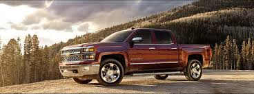 Chevy Silverado Heavy Duty Trucks For Sale Today You Can Get Great ... 2014 Chevrolet Silverado 1500 Overview Cargurus Used 2017 Ltz 4x4 Truck For Sale In Pauls New 2019 Chevy 2500hd Work Trucks For Near These Retrothemed Silverados Are The Coolest News Car Rector Vehicles Amsterdam All 2018 3500hd In Md Criswell Lifted Cheap 1999 8995 2015 Lt Valley Cars Murrysville Pa Custom