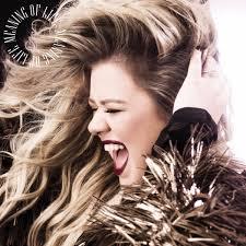Kelly Clarkson Kellyclarkson Twitter