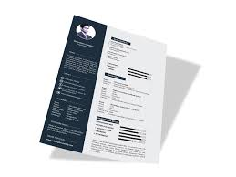 Free Resume Template With Cover Letter - ResumeKraft Free Printable High School Resume Template Mac Prting Professional Of The Best Templates Fort Word Office Livecareer Upua Passes Legislation For Free Resume Prting Resumegrade Paper Brings Students To Take Advantage Of Print Ready Designs 28 Minimal Creative Psd Ai 20 Editable Cvresume Ps Necessary Images Essays Image With Cover Letter Resumekraft Tips The Pcman Website Design Rources