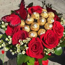 Dgm Visuals Smell The Flower Truck Los Angeles Flores Chicago Florists For Delivery And