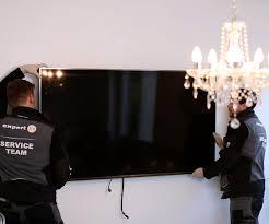 tv audio sat service expert arndt in eichstätt unsere