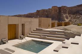 100 Hotel Amangiri Gallery Luxury Resort In Canyon Point Utah Aman
