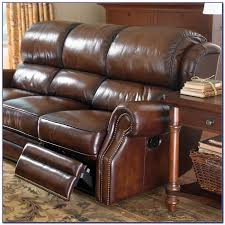 Lift Chairs Recliners Covered By Medicare by Recliner Lift Chairs Covered By Medicare Chairs Home