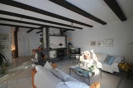 villingen schwenningen schöner wohnen immobilien in