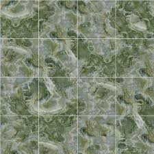 green onyx marble floor tile texture seamless 14433 zyouhoukan