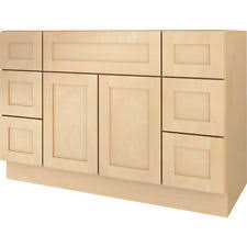 top 60 inch kitchen sink base cabinet about remodel simple home