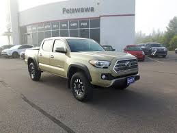 Used 2017 Toyota Tacoma TRD Off Road For Sale In Ottawa, Ontario ... Davis Auto Sales Certified Master Dealer In Richmond Va 1500 Lifted White Dodge Sport X Truck For Sale Rhnwmsrockscom Hemi 2021 Ram Rebel Trx 7 Things To Know About Rams Hellcatpowered 1984 Jeep Cj7 Full Off Body Restoration Car China Off Road Cargo Military 6x6 Trucks Buy St Patricks Event Luckys Autosports 12 Best Offroad Vehicles You Can Right Now 4x4 Bbc Autos Nine Military Vehicles You Can Buy Curlew Secohand Marquees Transport Equipment Man 18225 Beiben 380hp 6x6 Full Drive Tractor For 15 Of The Baddest Modern Custom And Pickup Concepts