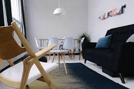 100 Interior Design In Bali Resort Oshine Studio
