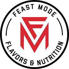 Feast Mode Flavors & Nutrition - Home | Facebook G Fuel Weekly Promotions And Exclusive Offers Low Carb Keto Snack Cakes Flaxbased Cherry Almond Flavor 6 Gluten Free Soy Opticaldelusion On Twitter Httpstcos5wcasvhqo Use Coupon Code Japan Crate August 2019 Subscription Box Review Coupon Hello 10 Off Healthy Habits Coupons Promo Discount Codes Wethriftcom Nuleaf Naturals Codes Updated 50 Deal Getting Started With Nectar For The Gods Plant Nutrients Stig Disposable Pod Device Pack Of 3 Bomb Bombz Gift Eliquid 100ml Mikusu Special Jpmembers Jetprivilege Delightful Detours Flavorgod Spices 156g Ranch God Staples Laptop December 2018