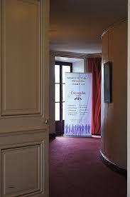 chambre syndicale des notaires chambre des notaires de l eure lovely soirée pour la chambre des