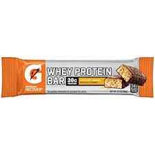 Gatorade Protein Bar 28 OZ Pack Of 24