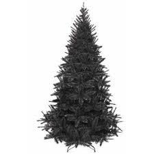 6ft Slim Black Christmas Tree by Gallery Of 6ft Black Christmas Tree Fabulous Homes Interior