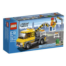LEGO City Lighting Repair Truck - Walmart.com Buy Lego City 4202 Ming Truck In Cheap Price On Alibacom Info Harga Lego 60146 Stunt Baru Temukan Oktober 2018 Its Not Lepin 02036 Building Set Review Ideas Product Ideas City Front Loader Garbage Fix That Ebook By Michael Anthony Steele Monster 60055 Ebay Arctic Scout 60194 Target Cwjoost Expedition Big W Custombricksde Custom Modell Moc Thw Fahrzeug 3221 Truck Lego City Re