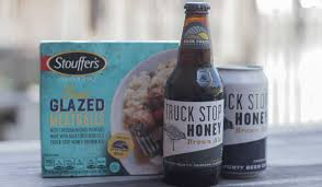 New Frozen Dinner Uses Alabama Craft Beer | CraftBeer.com Kenly 95 Truckstop Contact Fleet Sales Travel Tips Using Megabus Work Smart And Meeting Some Of The Bandit Run Fans At Loves Truck Stop In Jasper 930 Lake Mitchell Rd Clanton Al Wiley Elite Homes Rvs For Sale Albertville Alabama Bankston Motor 470 The Supply Demand Prostution Dallas These Are Most Popular Cars Trucks Every State Facility Upgrades Pilot Flying J An Ode To Trucks Stops An Rv Howto Staying At Them Girl 26 Roaming Kitchens Your Ultimate Guide To Birminghams Food
