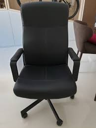 Comfy Office Chairs Hot Item Upholstered Commercial Executive Office Fniture Recliner Comfy Computer Mesh Swivel Desk Chair For Cubicles Office Chair Cute Folding Furnithom Black Comfy Padded Desk With Depop Chairs For Home Decorating Modern Ideas Enthralling Wonderful Walmart Brilliant Inside Classy Tables On Colored Student L Details About Techni Mobili And Classy