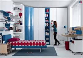 Cute Teenage Bedroom Ideas by Bedroom Cute Bedroom Ideas Small Bedroom Design Bed