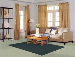 milliken legato embrace carpet tile