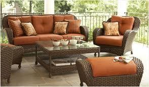 Martha Stewart Victoria Patio Cushions by Martha Stewart Patio Furniture Replacement Cushions Best Choices