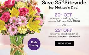 25% Off 1 800 Flowers | Gardening: Flower And Vegetables 1800 Flowers Coupons Boston Flower Delivery Promo Codes For 1800flowers Florists Thanks Expectationvsreality How Do I Redeem My 1800flowerscom Discount Veterans Autozone Printable Coupon June 2019 Sears Code Online Crocs Promo January Carters Canada Airsoft Gi Coupons Promotional Flowerscom 10 Off Amazon White Flower Farm Joanns 50 Ares Casino Flowerama Uber Denver Jetblue December 2018 Kohls 20 Available September