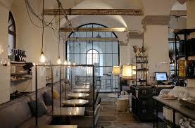 cafés restaurants anneliwest berlin