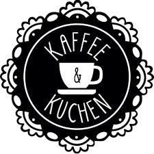 kaffee kuchen الصفحة الرئيسية فيسبوك