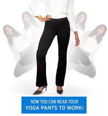 Boot-Cut | Classic Dress Pant Yoga Pants (Black) Betabrand Yoga Pants Review Is This Dress Really For Work Scam Or Legit 100 Best Refer A Friend Programs 20 That Will Score All The Revolve Discount Code July 2019 Miami Wakeboard Jogger Mandincollar Top Joggers Comfortable New York For Beginners Home Theater Gear Coupon Code Sears Coupons Shoes Online Shopping With Promo Codes Monster Jam Hampton Va Uncle Bacalas Surf Outfitter La Redoute Uk Why I Am Obssed With Beta Brand Attorney So Hot Pant Leggings Womens