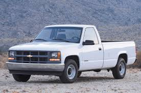 1998 Chevrolet C1500 Reviews And Rating | Motor Trend Used 1998 Chevrolet K1500 4x4 Truck For Sale 32636b S10 Wikipedia Used Chevrolet 3500hd For Sale 1945 2017 Chevy Silverado 1500 Z71 4wd Lt Crew Cab Chet Driving School For Gezginturknet Ext Cab Silverado Id 13124 2000 Chevy Crew Cab 4x4 Sold Youtube How Rare Is Z71 Forum Regular Tuck Ideas Pinterest 1999 2500 Fresh New Pre Owned Models Ck K2500 In Indigo Blue Ext Pickup Truck It
