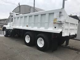 1998 Used Mack RD688SX DUMP TRUCK *LOW MILES* TANDEM AXLE At MORE ... Used 2014 Mack Gu713 Dump Truck For Sale 7413 2007 Cl713 1907 Mack Trucks 1949 Mack 75 Dump Truck Truckin Pinterest Trucks In Missippi For Sale Used On Buyllsearch 2009 Freeway Sales 2013 6831 2005 Granite Cv712 Auction Or Lease Port Trucks In Nj By Owner Best Resource Rd688s For Sale Phillipston Massachusetts Price 23500 Quad Axle Lapine Est 1933 Youtube