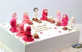 scherz cakes torten bestellen köln pulheim