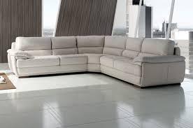 canapé polyester canapé d angle contemporain en fibre de polyester 4 places