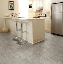 Tarkett Sheet Vinyl Flooring