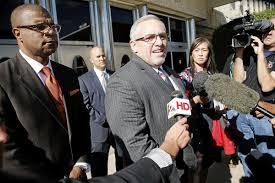 100 Arrow Trucking Tulsa Ok Former CEO Doug Pielsticker Sentenced To 75 Years In