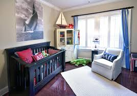Nautical Living Room Sofas by Valuable Nautical Living Room Furniture U2013 Kleer Flo Com