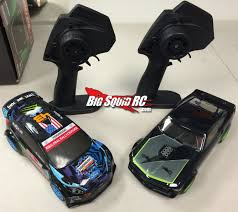 HPI Micro RS4 Ken Block And Vaughn Gittin Jr « Big Squid RC – RC Car ... Losi 124 Micro Rock Crawler Rtr Losb0236 Rc Pocket Racers Remote Control Cars Nimicro Page 271 Tech Forums Monster Trucks Buy The Best At Modelflight The Smallest Car On Super Fast With Wltoys L939 132nd 2wd Truck Toys Games Bricks 110 4wd Rc Off Road Rtf 3650 3300kv Brushless Motor 45a Scale 4wd Ecx Ruckus Mt And Torment Sct Groups Rc28t W 24ghz Radio Transmitter 128 Scale Readytorun
