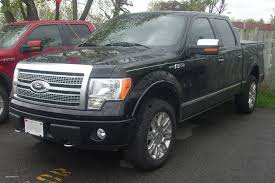 The Stunning Ford F150 Pickup 2wd Ffv Automatic Shot 2009 Ford F 150 ... 2009 Ford F150 For Sale Classiccarscom Cc1129287 First Look Motor Trend Used Ford F350 Service Utility Truck For Sale In Az 2373 Preowned Lariat Crew Cab Pickup In Wiamsville Lift Kit For New Upcoming Cars 2019 20 F250 Super Duty Pickup Truck Item De589 Xl Sale Houston Tx Stock 15991 Desert Dawgs Custom Supercrew Fx4 Lifted 4inch 4x4 Review Autosavant File2009 Xlt Supercrewjpg Wikimedia Commons Service Utility Truck St Cloud Mn Northstar